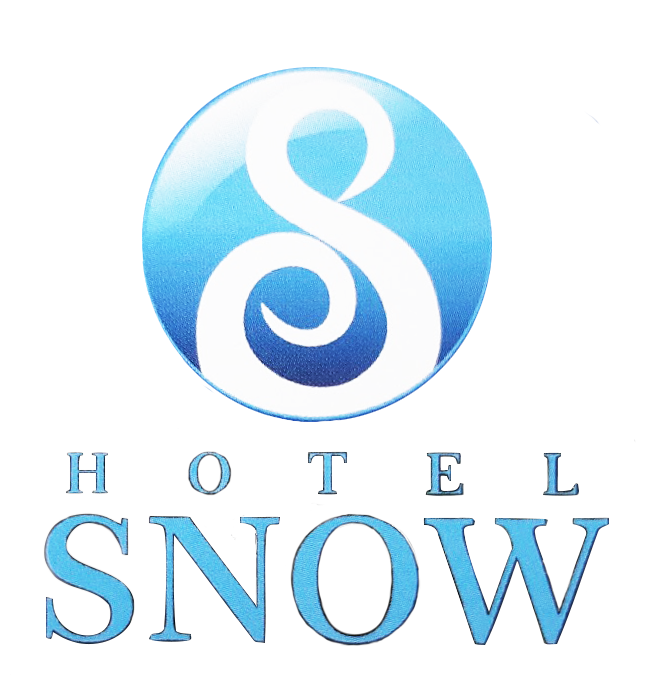 Hotels Singapore Singapore Business Guide
