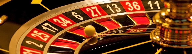 Best online casino free spins